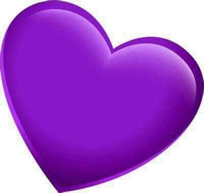 Color purple thesis