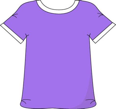 The Color Purple Term Paper Topics